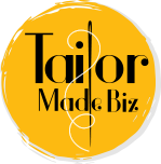 Tailor Made Biz