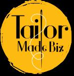 Tailor Made Biz