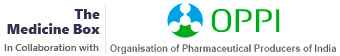 Organisation Of Pharmaceutical Producers of India