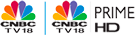cnbc two logos