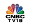 CNBCTV18.com Contributor