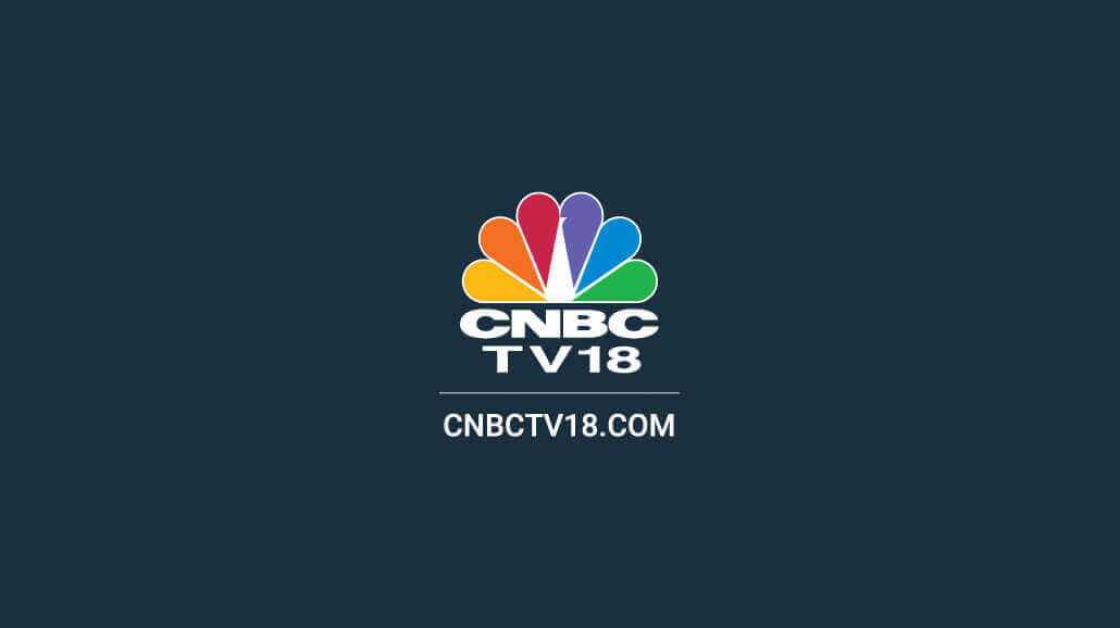 CNBC-TV18 dominates Budget Day with all-India viewership of 75.1%