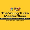 young-turks-masterclass