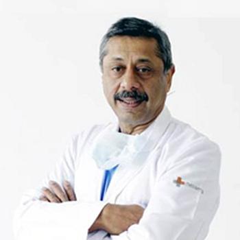 dr_trehan