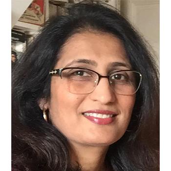 jyotsna_sharma