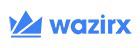 wazir-logo
