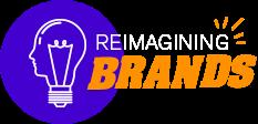 Reimagining Brands