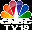 CNBCTV 18