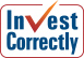 invest-logo